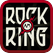 Rock am Ring – The official App icon