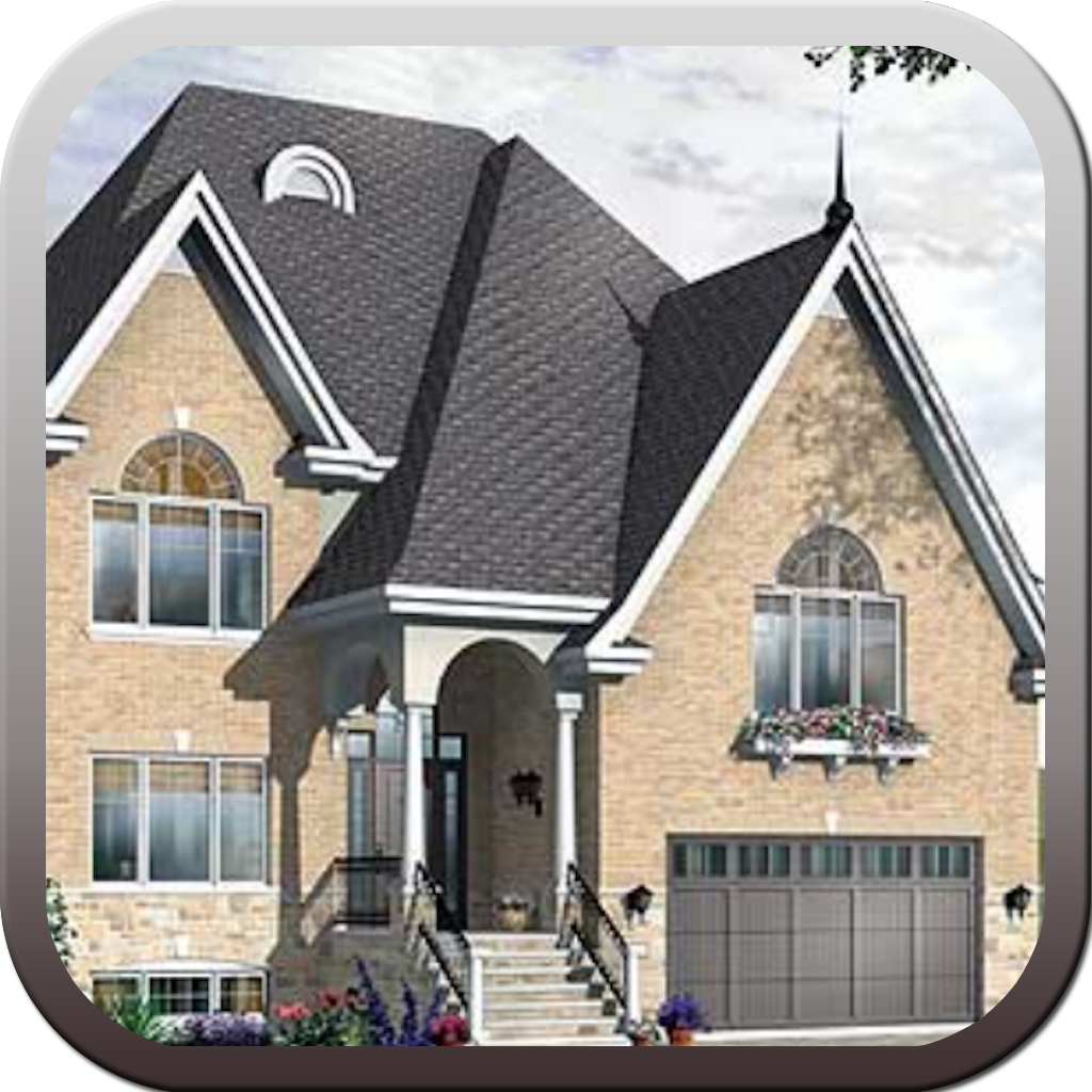 Southern - House Plans