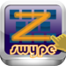 SWYPE Pro Input Method : Swipe to Type!