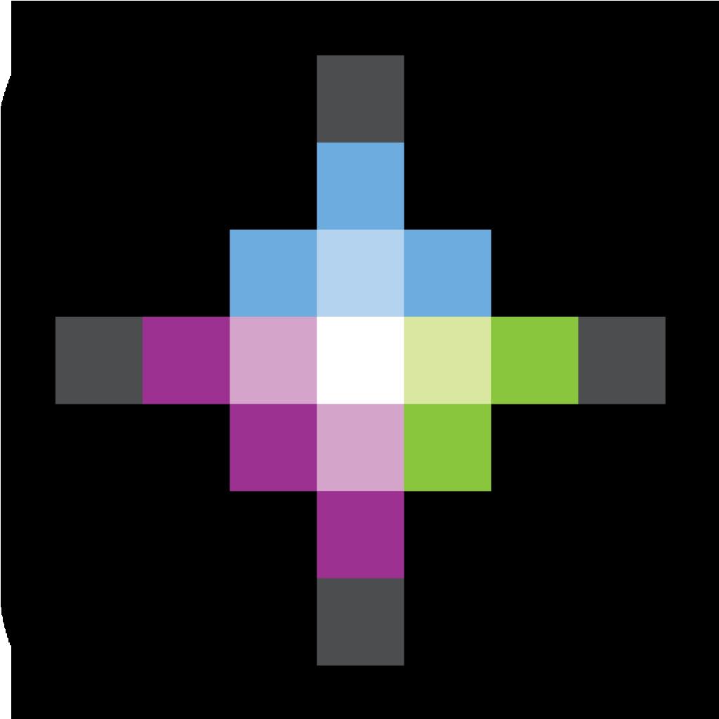 Volaris app por internet architects consulting for App consulting