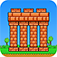 Build the Tower - Endless City Blocks Simple Stacker