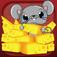 The Mouse Maze Challenge Pro