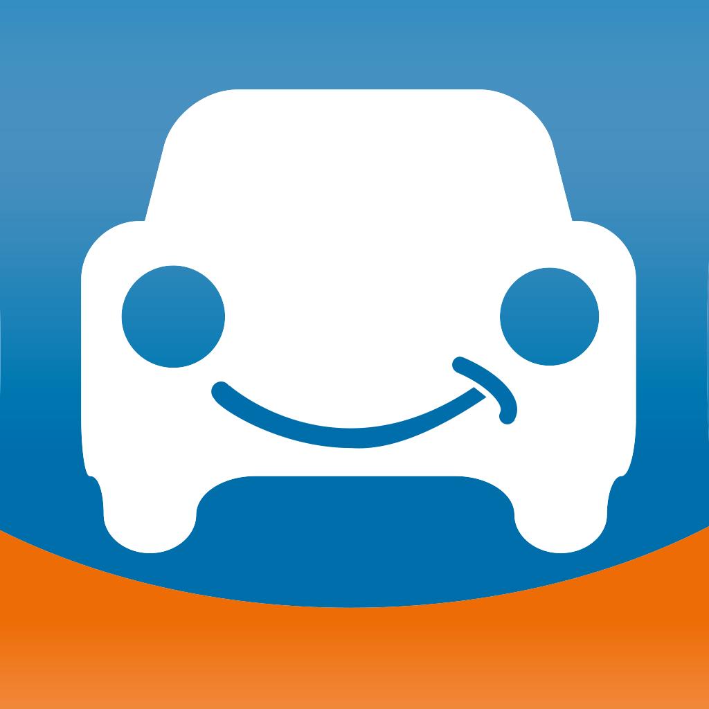 Reviews Of Car Rental Companies In France