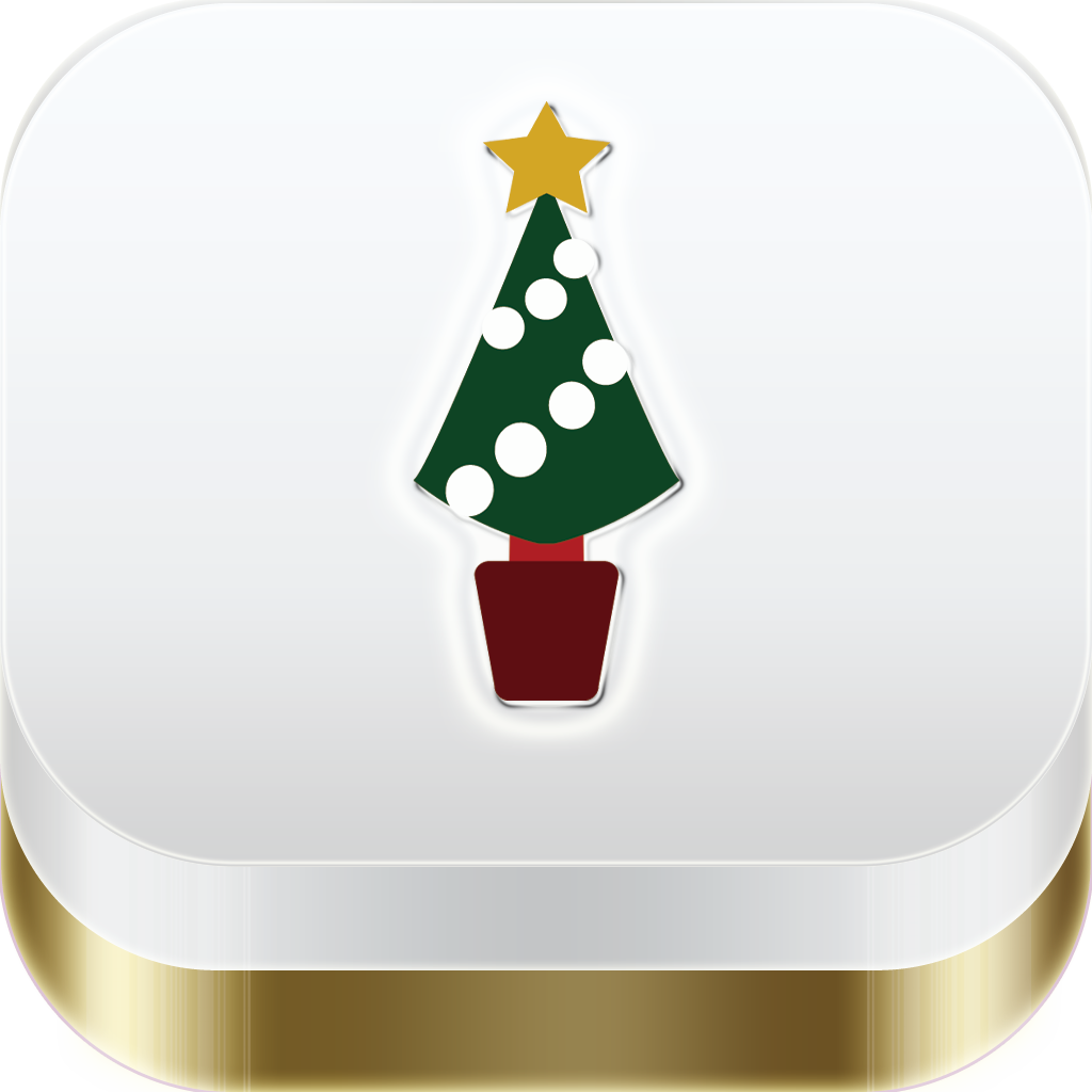 脱出ゲーム|ひとりぼっちのクリスマス
