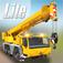 ConstructLite